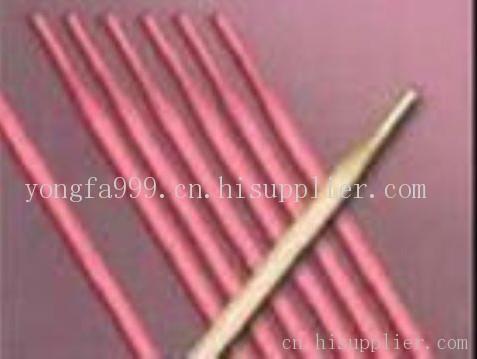 广泛用于铜合金铝青铜与铜
