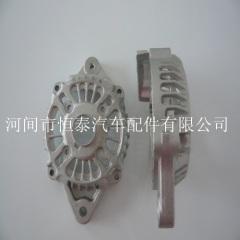 夏利N3用发电机外壳