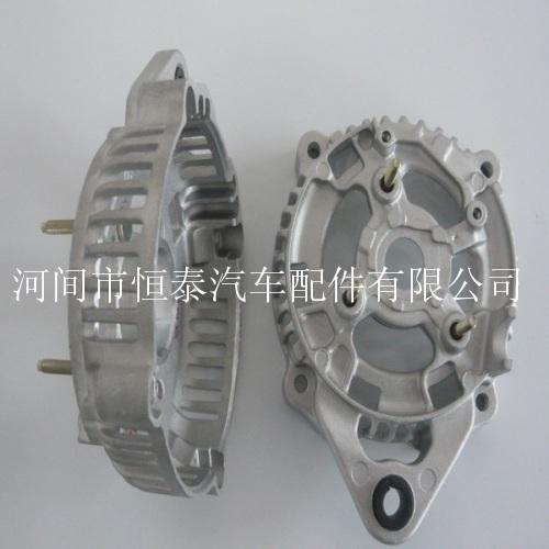5a汽车发动机外壳_汽车发电机外壳