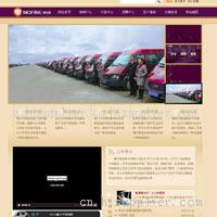 深圳外贸网站营销