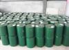 4303三元乙丙防水卷材专用胶水