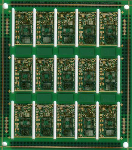 首页 电气电子 电路板 沉金线路板  型号: fr-4 产地: 广东省 深圳市