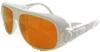 激光护目镜/防护眼镜