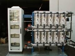 福建專業離子交換設備