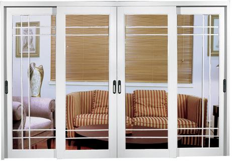 厦门欧式铝合金门_铝合金门窗系列