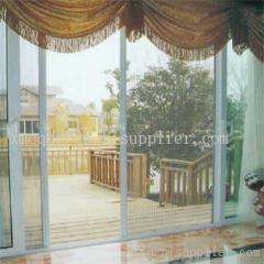 贝博主页南平铝合金门窗制作安装