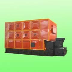锅炉轴承热风炉-销售供应|山东临朐巨威链条制佛山铸铁62303-2rz图片