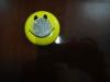笑脸MP3