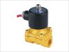 2W160-15 常闭型水阀