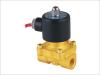 2W160-10 常闭型水阀