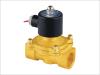 2W250-25 常闭型水阀