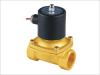 2W350-35 常閉型水閥