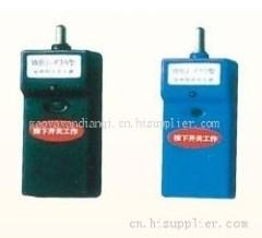 石家莊驗電器信號發生器 高壓工頻信號發生器價格 供應