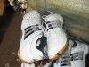 库存运动鞋|出口便宜运动鞋|厂家运动鞋批发