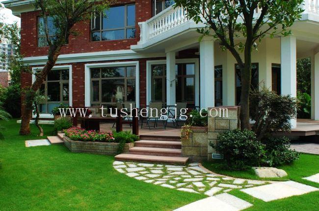 小区景观设计,广场景观设计,仿古建筑设计,园林古建,屋顶花园规划