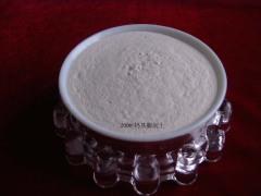 鑄造用鈣基膨潤土粉-1