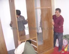 北京燕郊专业家具拆装搬运公司电话---13931623601