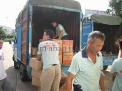 河北燕郊最专业的搬家公司