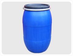 危险品包装塑料桶