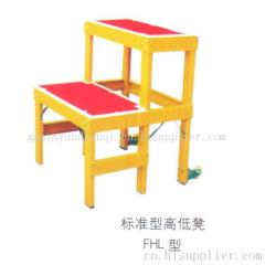 石家莊高壓絕緣凳 絕緣凳 絕緣高低凳批發 價格 生產