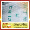 氯丁橡胶CR1211
