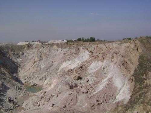 膨潤土廠家—華龍膨潤土