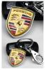 法拉利钥匙扣 金属钥匙扣