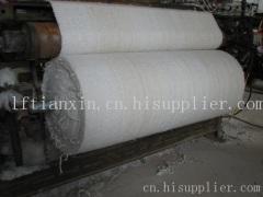 河北陶瓷纤维布