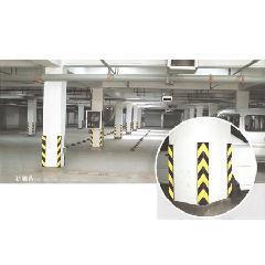 供应三明停车场交通设施