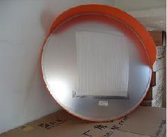 龙岩广角镜