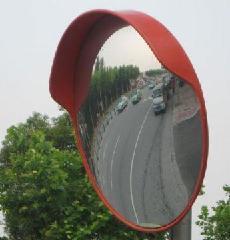 福建广角镜