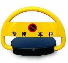 福建车位锁