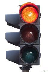 南平红绿灯