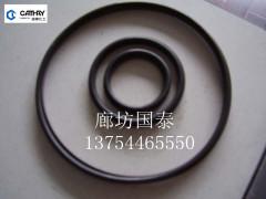 RPTFE垫片 改性四氟垫片生产厂家
