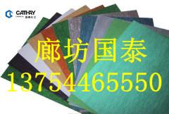 特價 非石棉乳膠板價格  非石棉乳膠板廠家 廊坊國泰專業生產