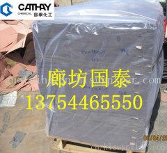 河北生產 非石棉板乳膠板