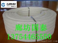 熱門推薦 陶瓷纖維盤根廠家直銷 陶瓷纖維盤根價格