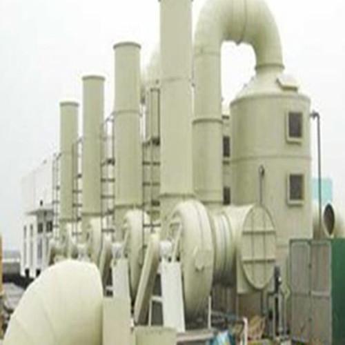 pp立式洗涤塔-海商网,环境保护设备产品库