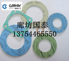 dacheng石棉墊片 廊坊國泰公司