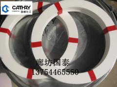 耐酸堿耐高溫PTFE墊