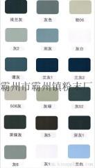 天津防静电地板涂料