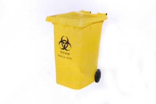医疗垃圾桶|晋江瑞丰塑胶有限公司