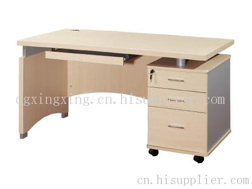 台式电脑桌-海商网,办公家具产品库