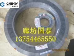 北京金屬纏繞墊片廠家 河北金屬纏繞墊片