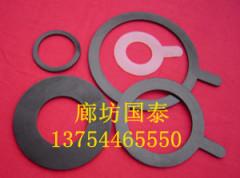耐酸堿氟橡膠墊片 耐高溫氟橡膠墊片規格