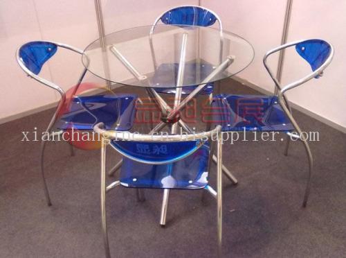 上海会议活动专用桌椅租赁