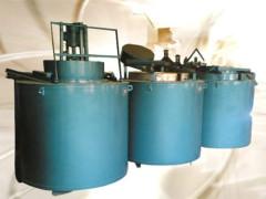 厦门液体氮化炉