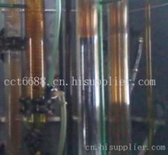 鉻酸回收裝置