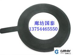 規格齊全耐高溫氟橡膠墊片價格 *優的質量歡迎來電
