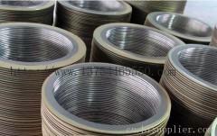 銷售金屬包履墊片廠家 河北廊泰專業生產質量第*